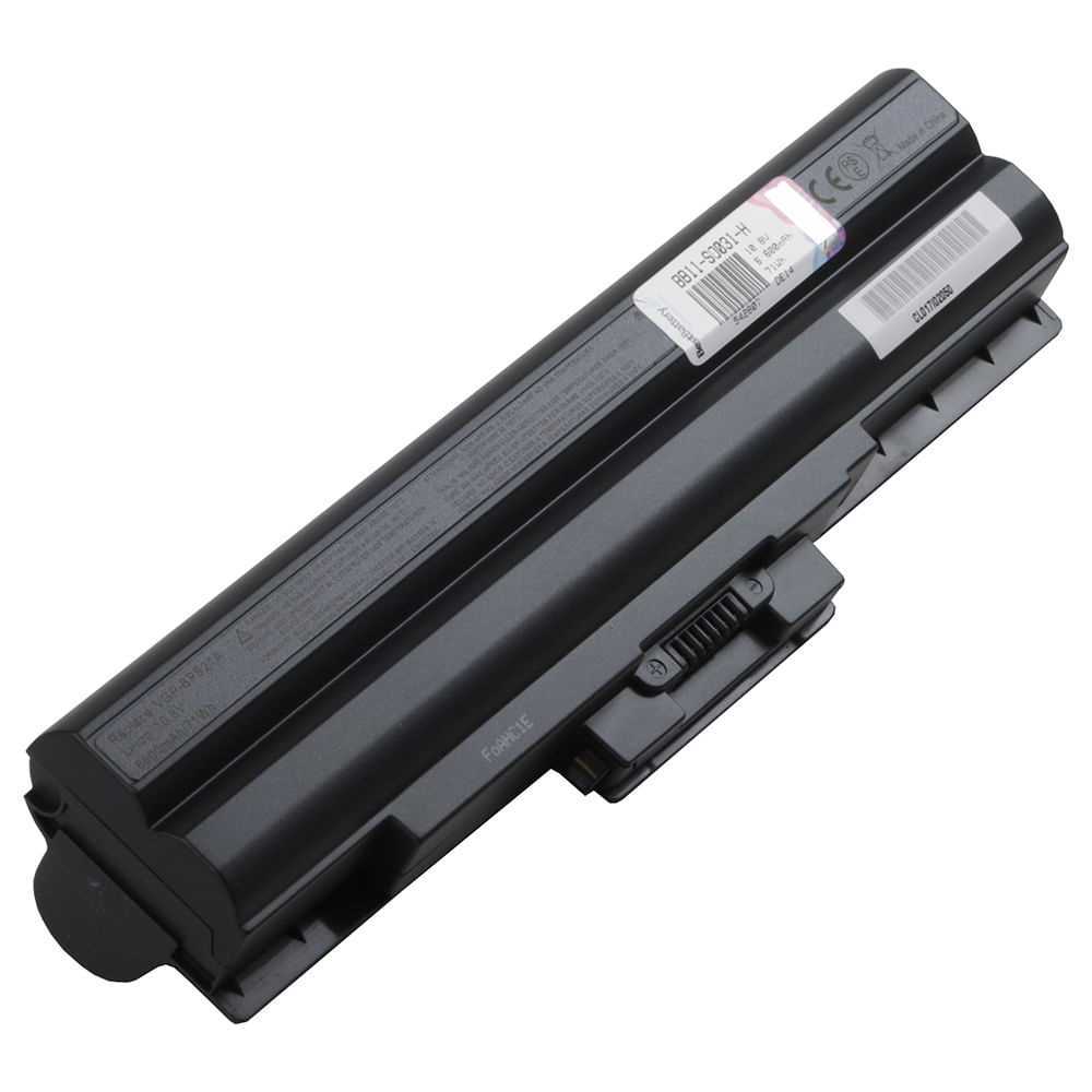 Bateria-para-Notebook-Sony-Vaio-VPC-YB15AH-S-1
