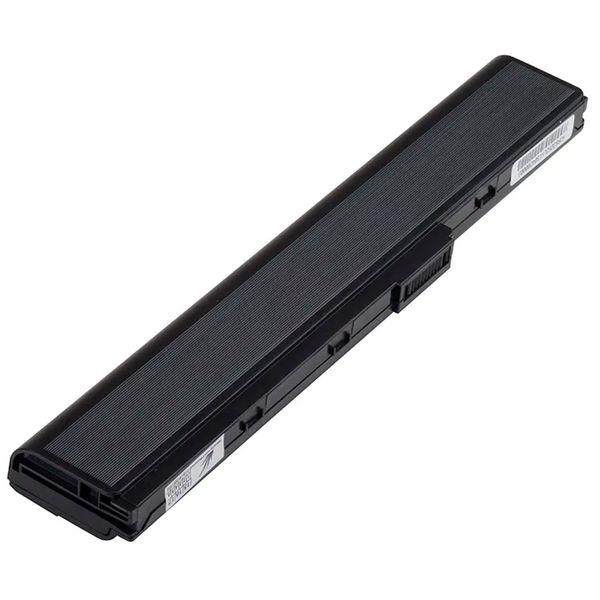 Bateria-para-Notebook-Asus-X52j-2