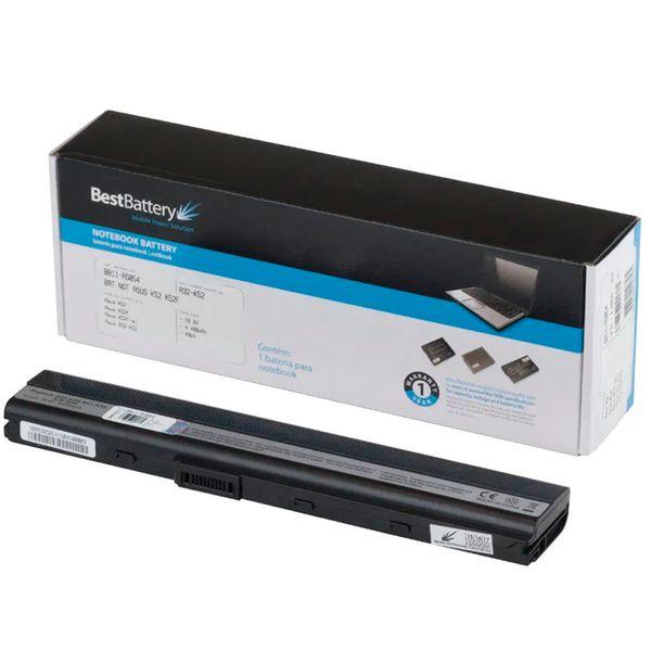 Bateria-para-Notebook-Asus-X52j-4
