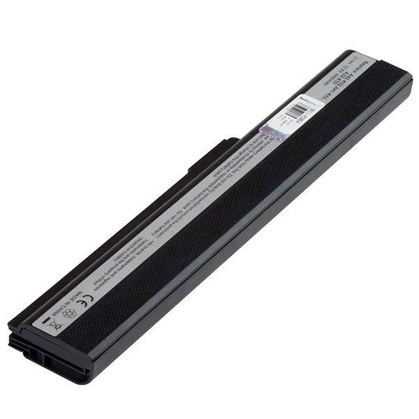 Bateria-para-Notebook-Asus-X52f-1