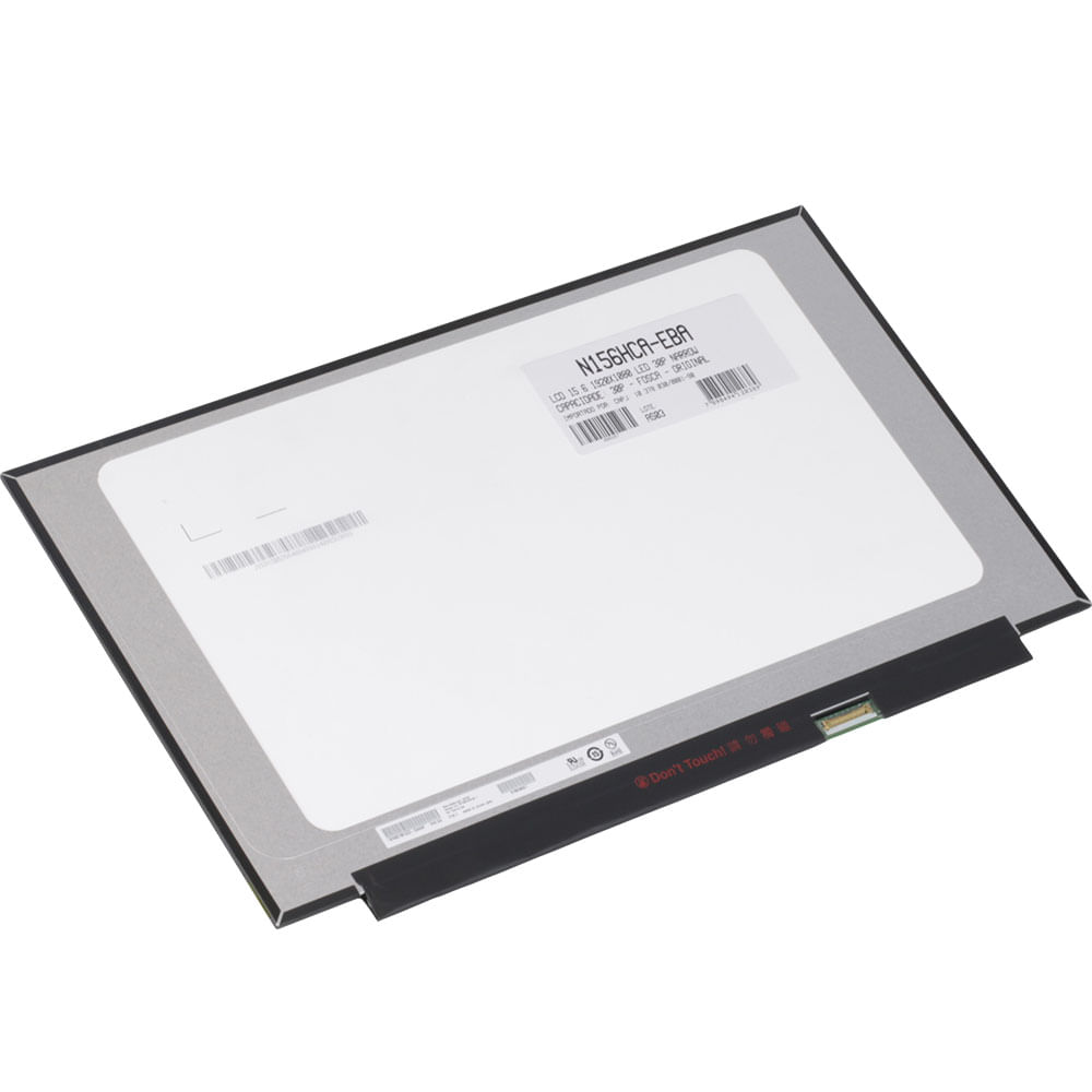 Tela-15-6--Led-Slim-N156HCE-EN1-REV-C2-para-Notebook-1