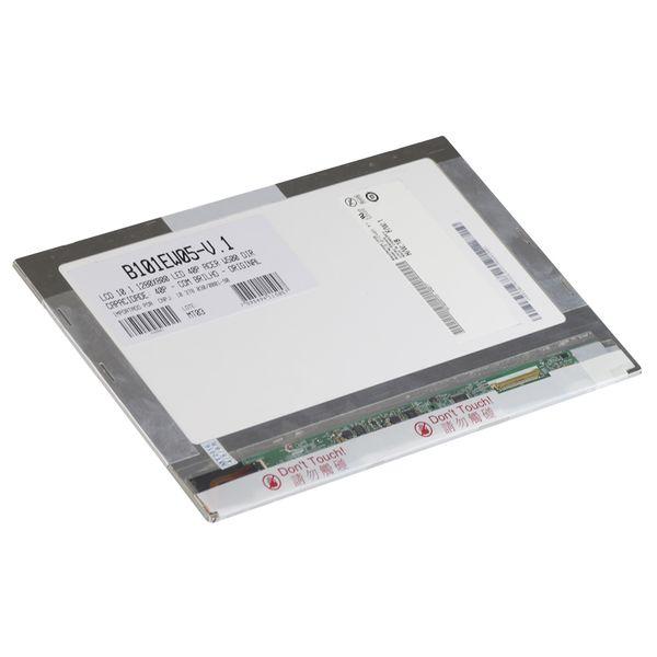 Tela-10-1--Led-HSD101PWW1-B00-para-Notebook-1