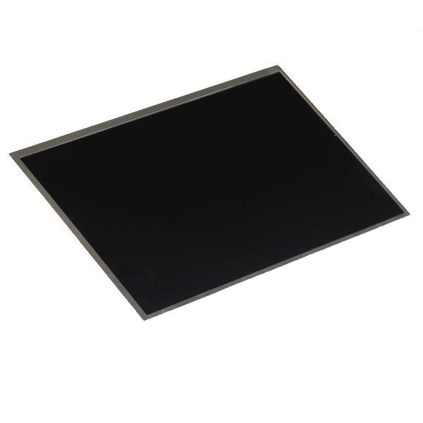 Tela-10-1--Led-HSD101PWW1-B00-para-Notebook-2