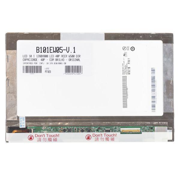Tela-10-1--Led-HSD101PWW1-B00-para-Notebook-3