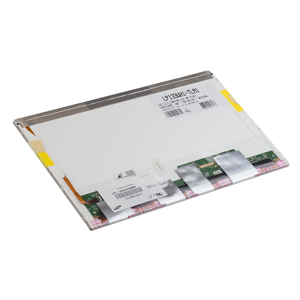 Tela-13-3--Led-B133XW02-V-0-para-Notebook-1