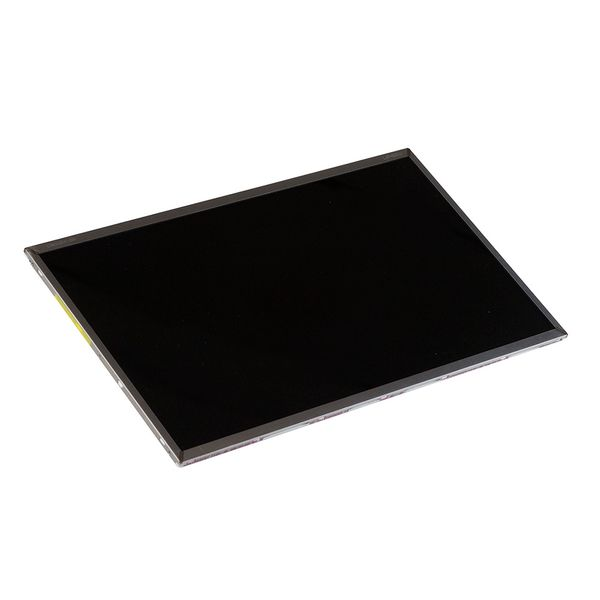 Tela-13-3--Led-B133XW04-V-1-para-Notebook-2