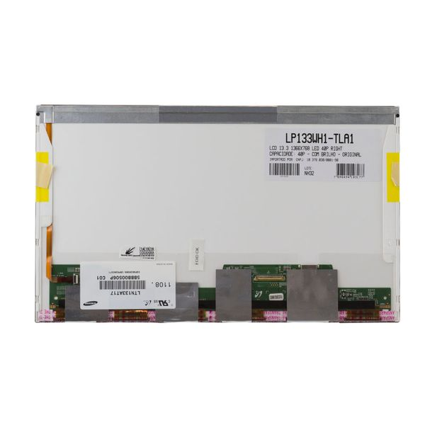 Tela-13-3--Led-B133XW04-V-1-para-Notebook-3