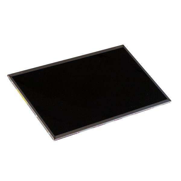 Tela-13-3--Led-N133BGE-L21-REV-C2-para-Notebook-2