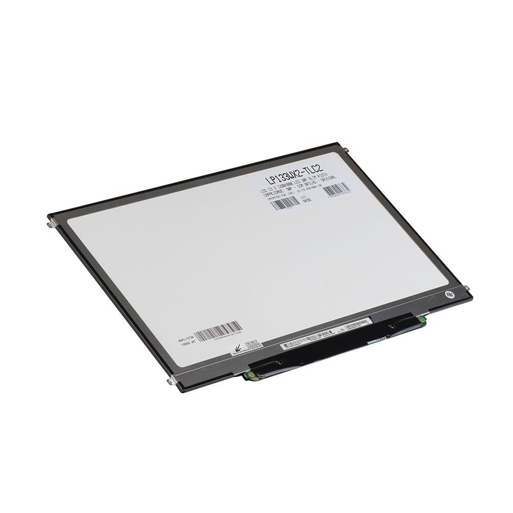 Tela-13-3--Led-Slim-B133EW07-V-0-para-Notebook-1