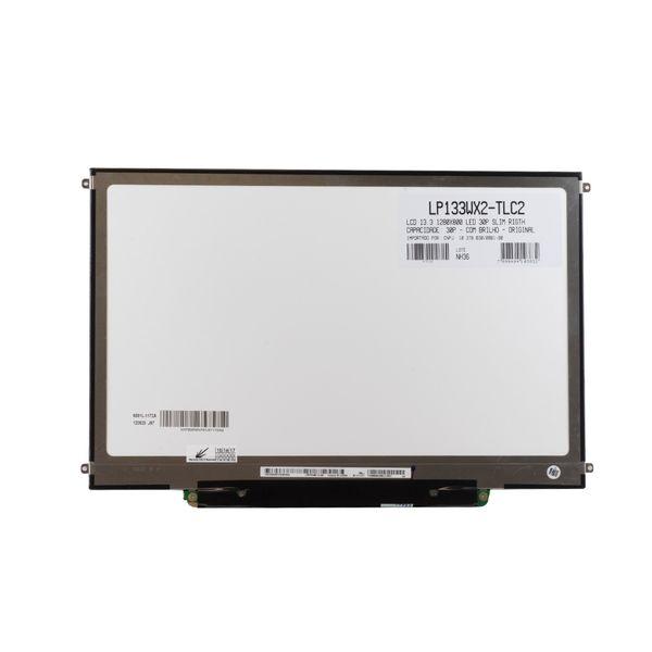 Tela-13-3--Led-Slim-B133EW07-V-0-para-Notebook-3