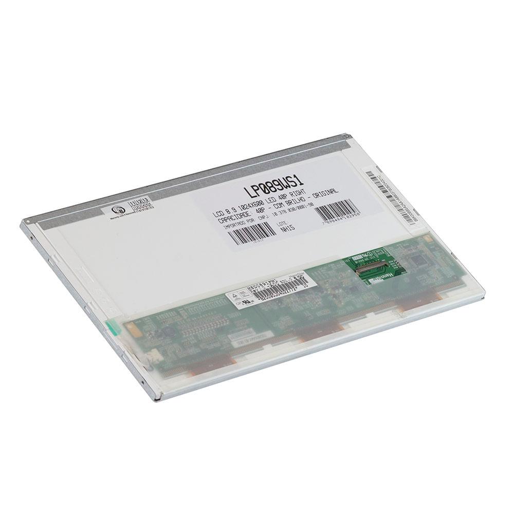 Tela-8-9--Led-LP089WS1-para-Notebook-1