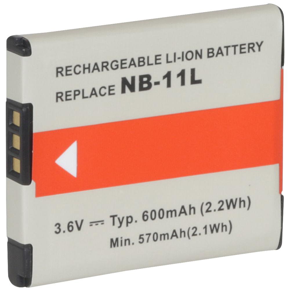 Bateria-para-Camera-Digital-Canon-NB-11L-1