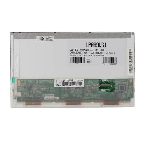 Tela-8-9--Led-LP089WS1-para-Notebook-3