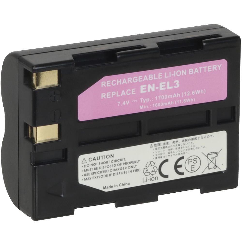 Bateria-para-Camera-Digital-Nikon-Coolpix-D100-SLR-1