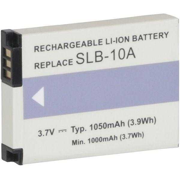 Bateria-para-Camera-Digital-Samsung-ES63-1