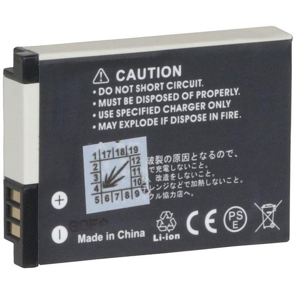 Bateria-para-Camera-Digital-Samsung-NV9-2
