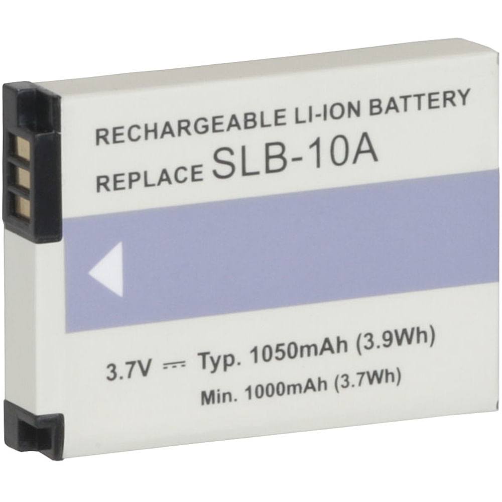 Bateria-para-Camera-Digital-Samsung-SL102-1