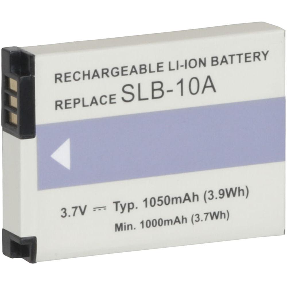 Bateria-para-Camera-Digital-Samsung-SLB-10A-1