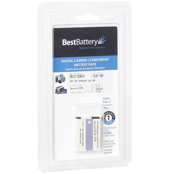 Bateria-para-Camera-Digital-Samsung-SLB-10A-3