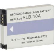 Bateria-para-Camera-Digital-Samsung-SLB10A-1