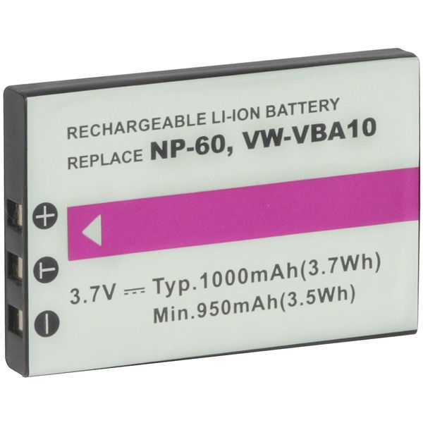 Bateria-para-Camera-Digital-HP-Photosmart-R937-1
