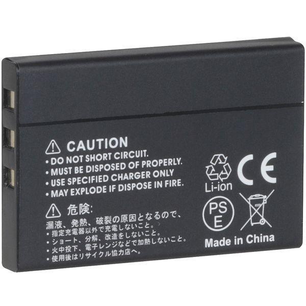 Bateria-para-Camera-Digital-Kodak-EasyShare-DX6490-2