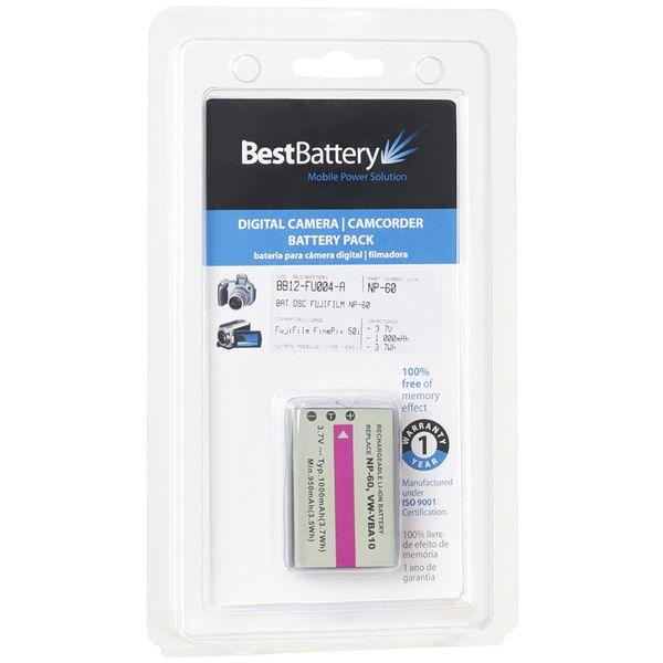 Bateria-para-Camera-Digital-Kodak-EasyShare-DX6490-3