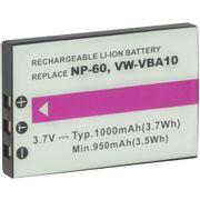 Bateria-para-Camera-Digital-Casio-NP-30-1