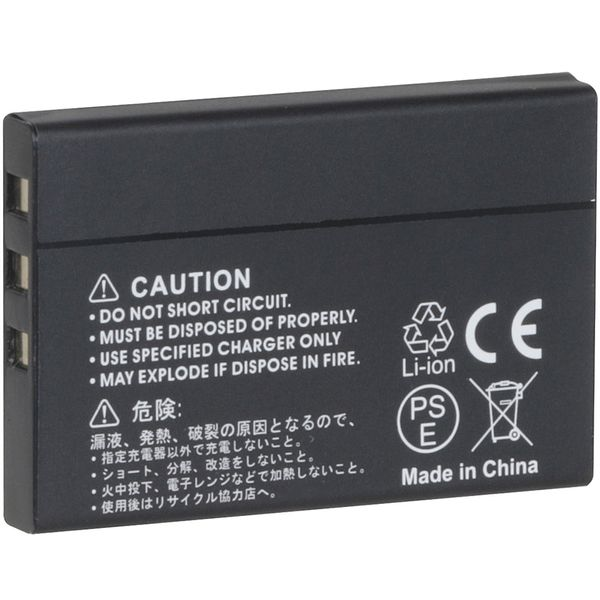 Bateria-para-Camera-Digital-Panasonic-NMG98-2