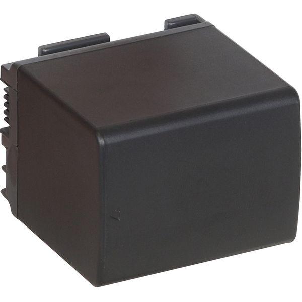 Bateria-para-Camera-Digital-Canon-Legria-HF-S200-2