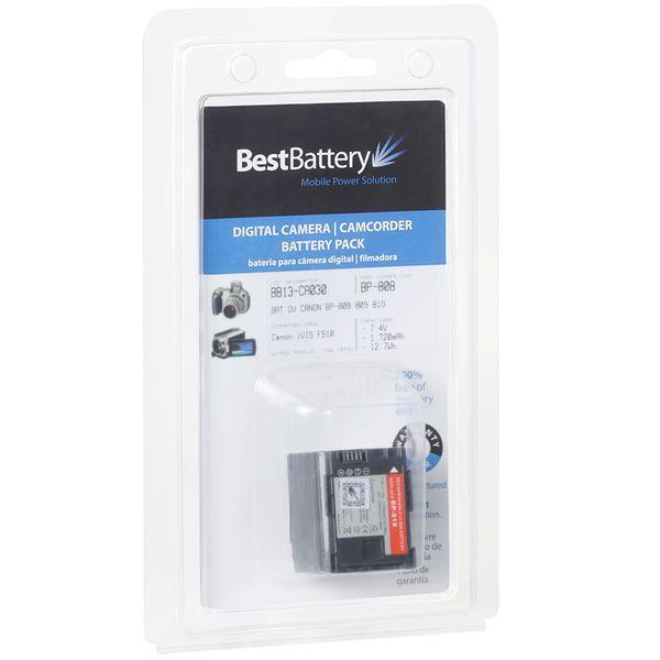 Bateria-para-Camera-Digital-Canon-Legria-HF-S200-3