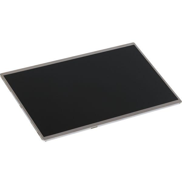 Tela-13-3--Led-B133XW02-V-2-para-Notebook-2