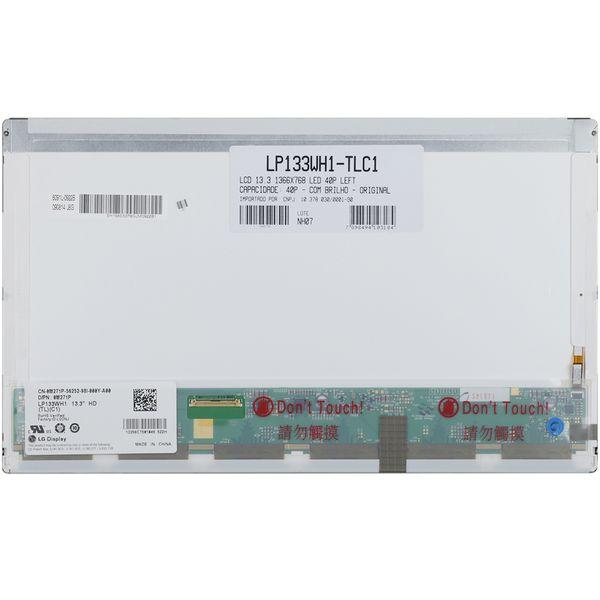 Tela-13-3--Led-B133XW02-V-2-para-Notebook-3