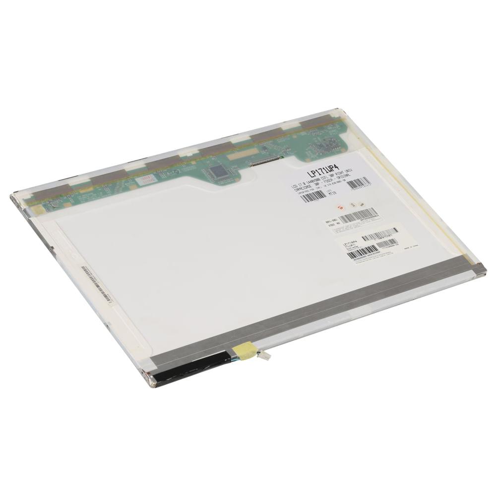Tela-17-1--CCFL-LP171WP4-TL-A1-para-Notebook-1