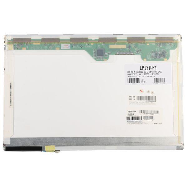 Tela-17-1--CCFL-LP171WP4-TL-A1-para-Notebook-3