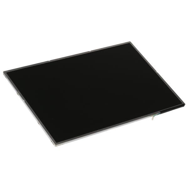 Tela-17-1--CCFL-LP171WX2-A4-K7-para-Notebook-2