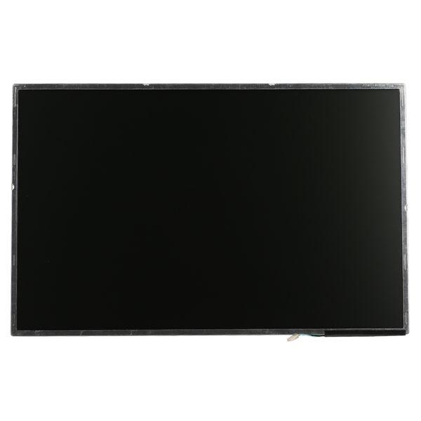 Tela-17-1--CCFL-LP171WX2-A4-K7-para-Notebook-4