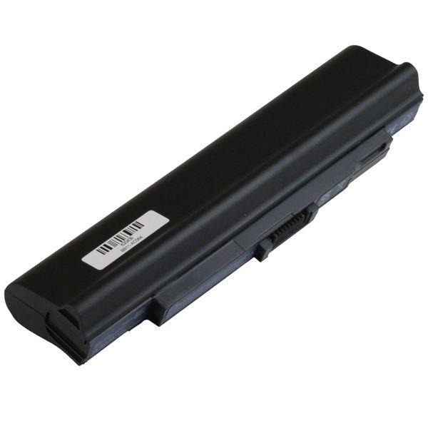 Bateria-para-Notebook-Acer-Aspire-One-531-1