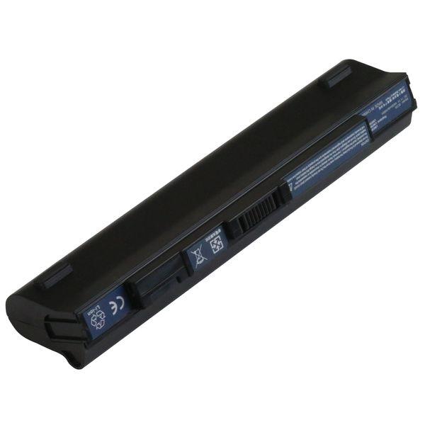 Bateria-para-Notebook-Acer-Aspire-One-531-3