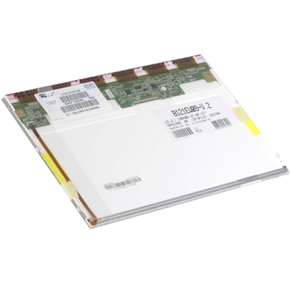 Tela-12-1--Led-B121EW09-V-5-para-Notebook-1