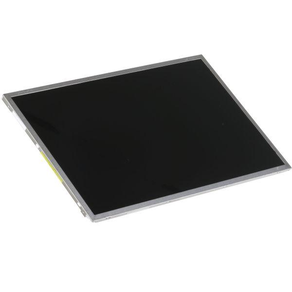 Tela-12-1--Led-B121EW09-V-5-para-Notebook-2