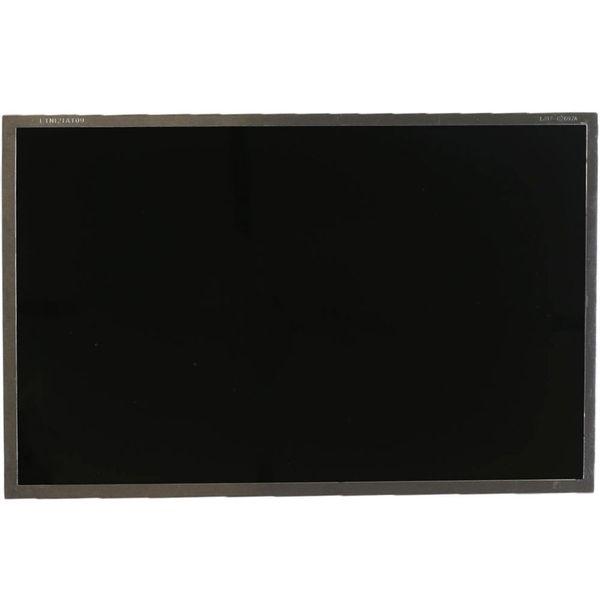 Tela-12-1--Led-B121EW09-V-5-para-Notebook-4