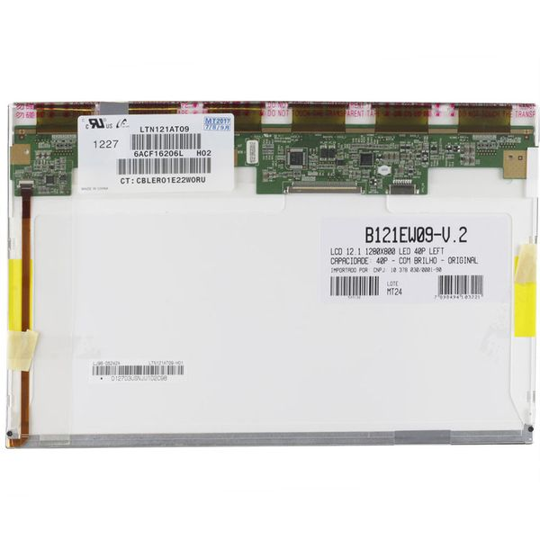 Tela-12-1--Led-LTN121AT09-H02-para-Notebook-3