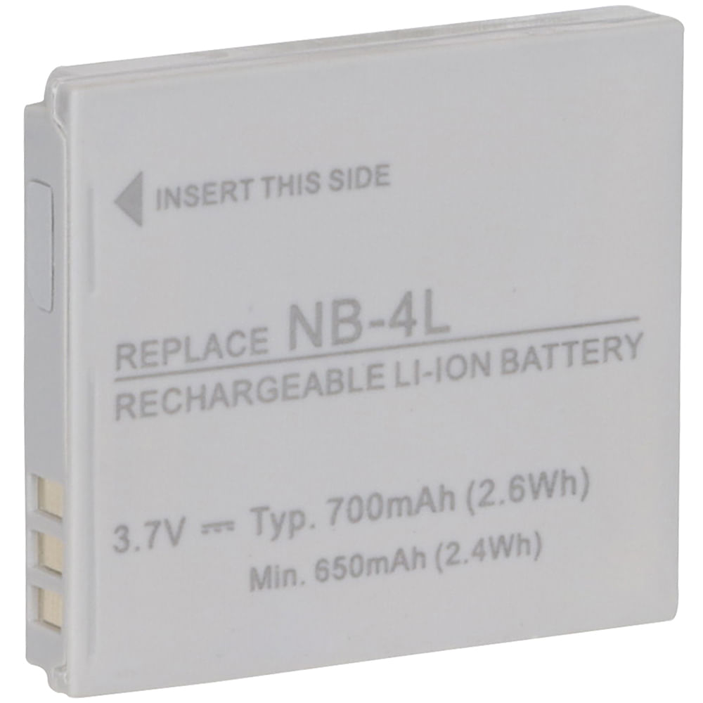 Bateria-para-Camera-Digital-Canon-IXY-Digital-40-1