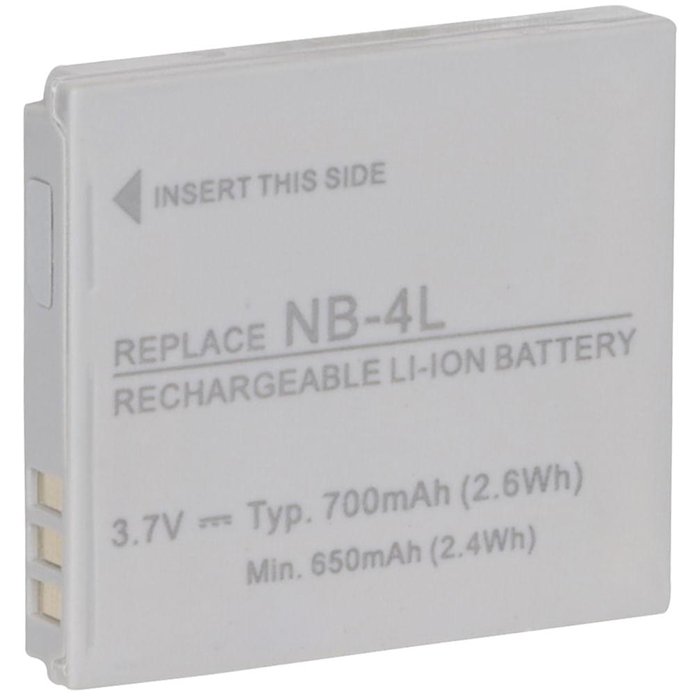 Bateria-para-Camera-Digital-Canon-IXY-Digital-L4-1
