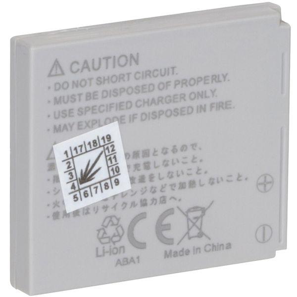 Bateria-para-Camera-Digital-Canon-IXY-Digital-L4-2