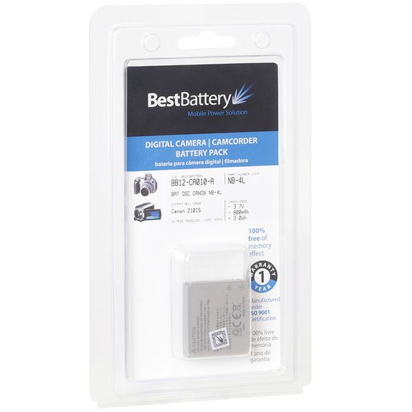 Bateria-para-Camera-Digital-Canon----Powershot-600-3