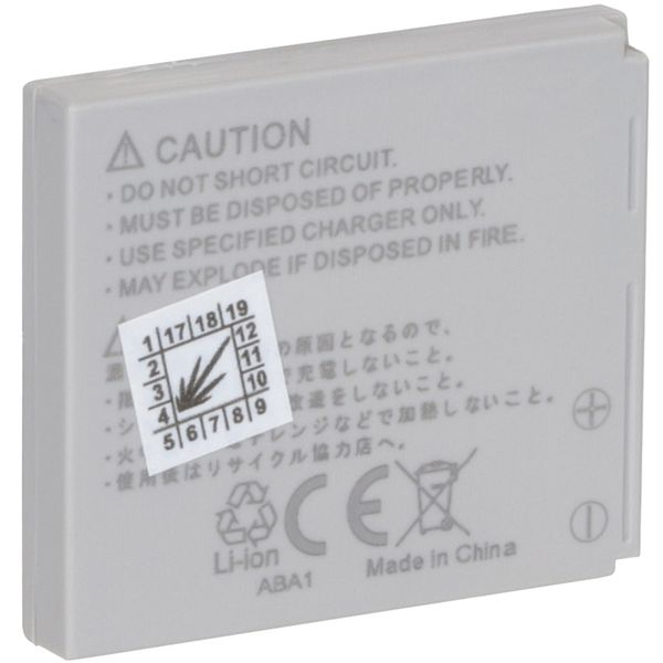Bateria-para-Camera-Digital-Canon-PowerShot-SD1400-IS-2