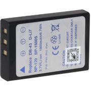 Bateria-para-Camera-Digital-Fujifilm-D-L17-1
