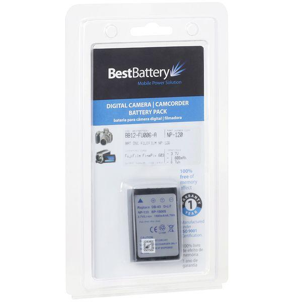 Bateria-para-Camera-Digital-Kyocera-BP-1500S-3